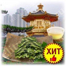 Тай Пин Хоу Куй «Дух времени»