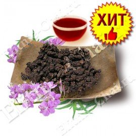 Иван-чай Премиум (копорский чай)