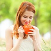 пурпурный чай чангшу для похудения: отзывы, цена,