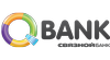 Logo_QBank-by-SvzBank.png