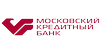 bank__mkred.png