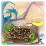 Жемчуг Дракона «Морские жемчужины»