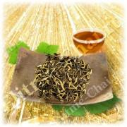 Красный чай Золотая обезьяна «Золото Востока»