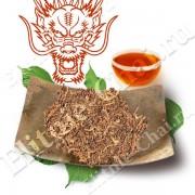 Пуэр Шу 35 летний «Сила Красного Дракона»