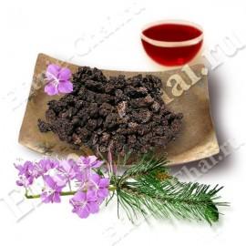 Иван-чай Пихтовый (копорский чай)