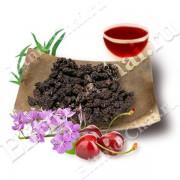 Иван-чай Вишневый (копорский чай)