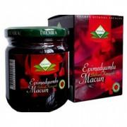 Эпимедиумная паста «Влечение Соблазна» 240 грамм, (18+), афродизиак, высокая категория качества
