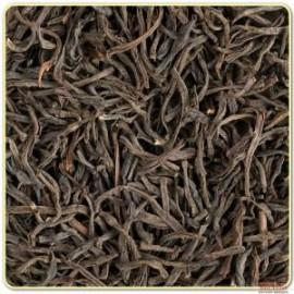 Цейлонский чай «Гордость Шри-Ланки» плюс чабрец в подарок