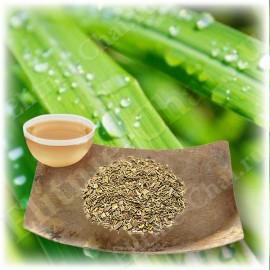 Лемонграсс (лимонная трава) высокой категории качества