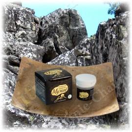 Алтайское Мумие высокой категории качества