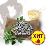 Даосский чай «Идеальный любовник» (крупный Улун Жень Шень)