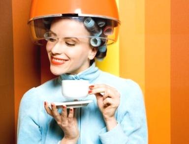 Набор чая – это проявление заботы о парикмахерах
