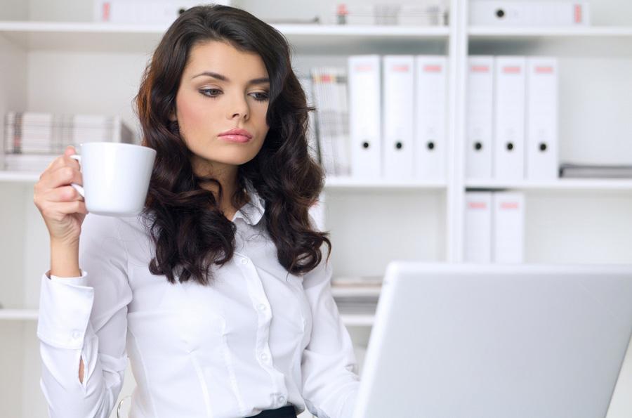 Подарок руководителю женщине – элитный чай!